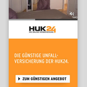 HUK 24