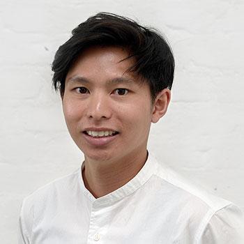 Kien Kwok Chan