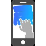 Icon Sites mobile