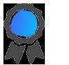 Icon Premium mobile