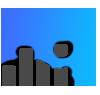 Icon programmatic