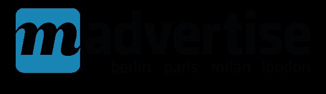 madvertise_logo
